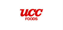 UCC FOODS